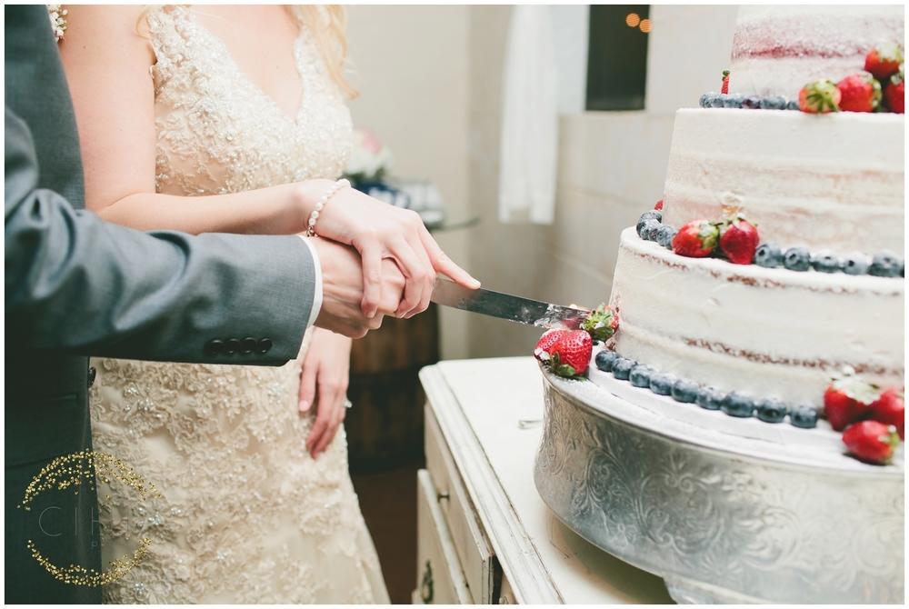 Barrington Hill Farm Tampa Florida December Wedding_0112.jpg