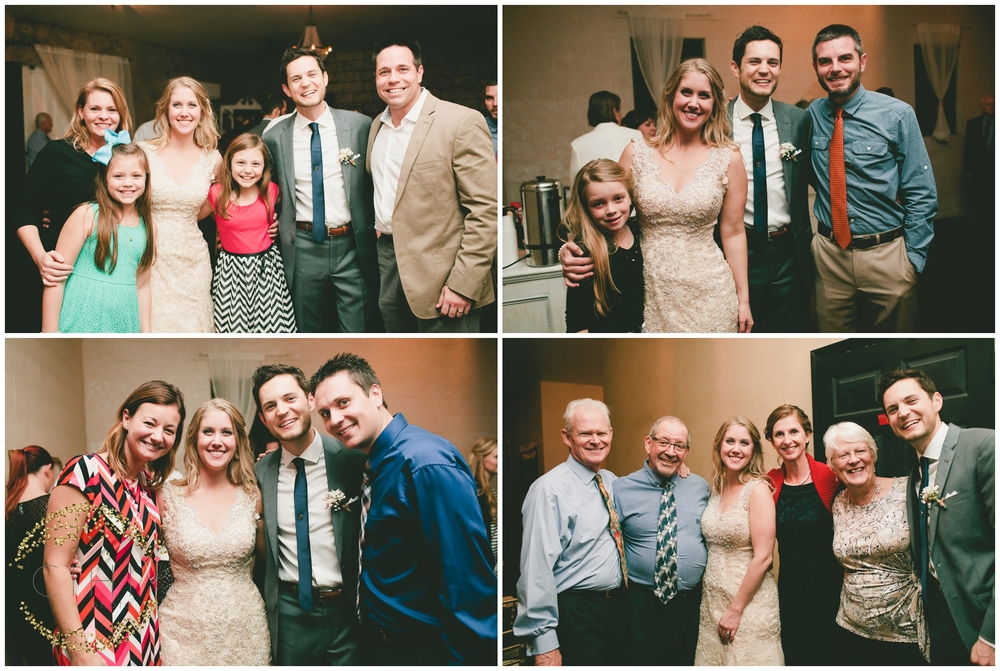 Barrington Hill Farm Tampa Florida December Wedding_0114.jpg