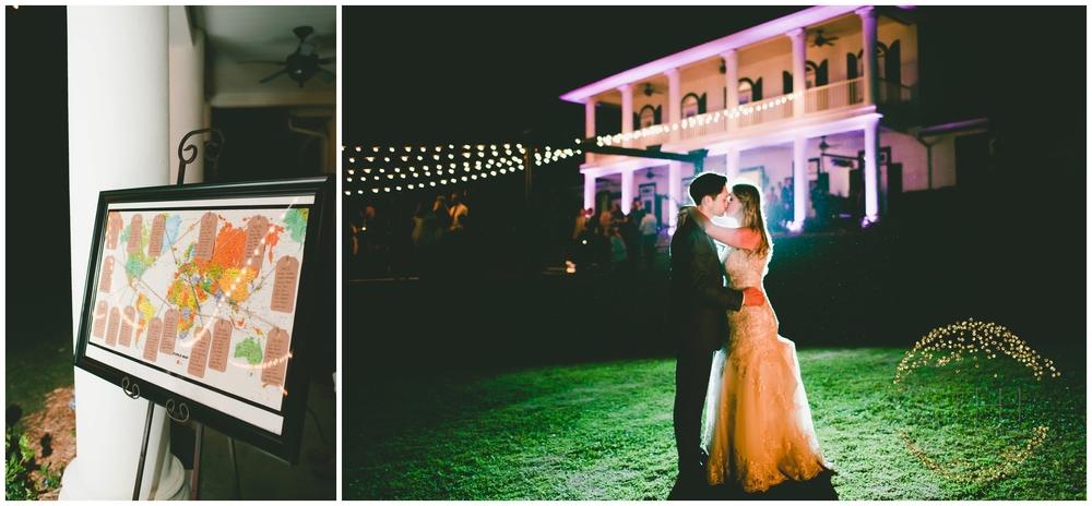 Barrington Hill Farm Tampa Florida December Wedding_0116.jpg