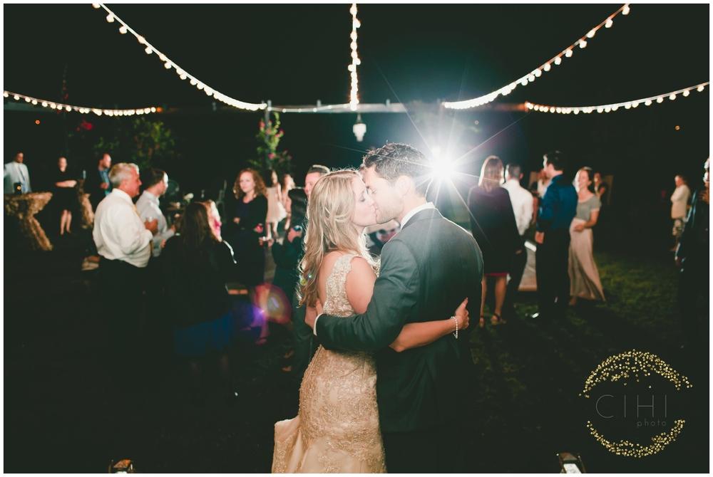Barrington Hill Farm Tampa Florida December Wedding_0117.jpg