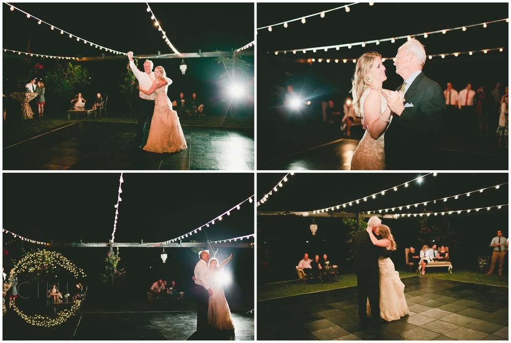 Barrington Hill Farm Tampa Florida December Wedding_0118.jpg