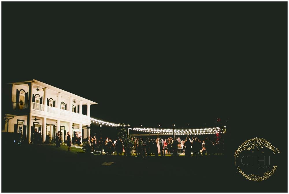 Barrington Hill Farm Tampa Florida December Wedding_0122.jpg