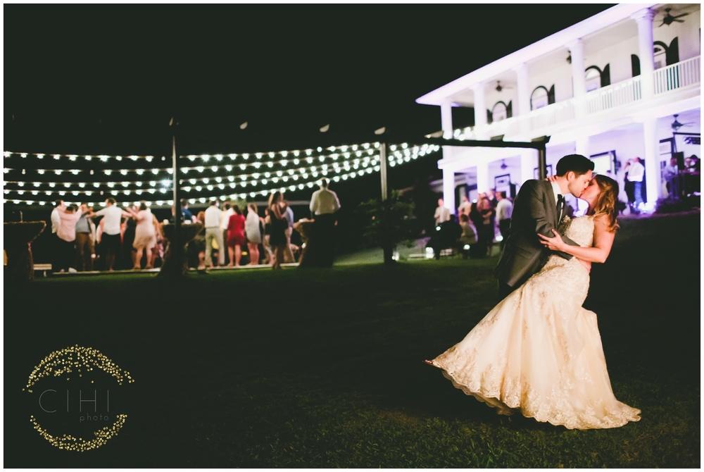 Barrington Hill Farm Tampa Florida December Wedding_0124.jpg