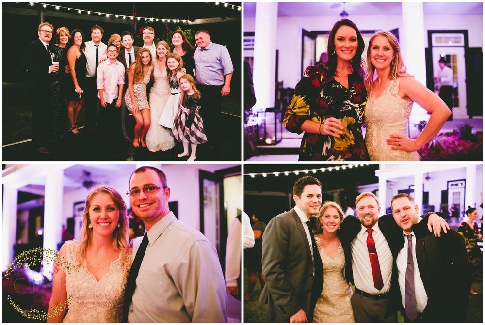 Barrington Hill Farm Tampa Florida December Wedding_0126.jpg