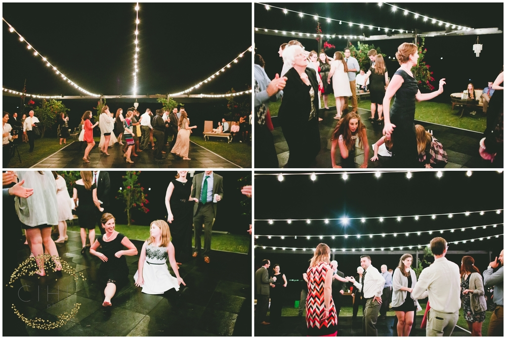 Barrington Hill Farm Tampa Florida December Wedding_0125.jpg