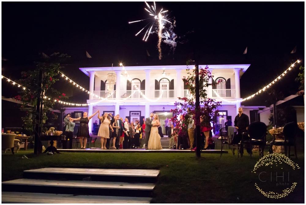 Barrington Hill Farm Tampa Florida December Wedding_0133.jpg