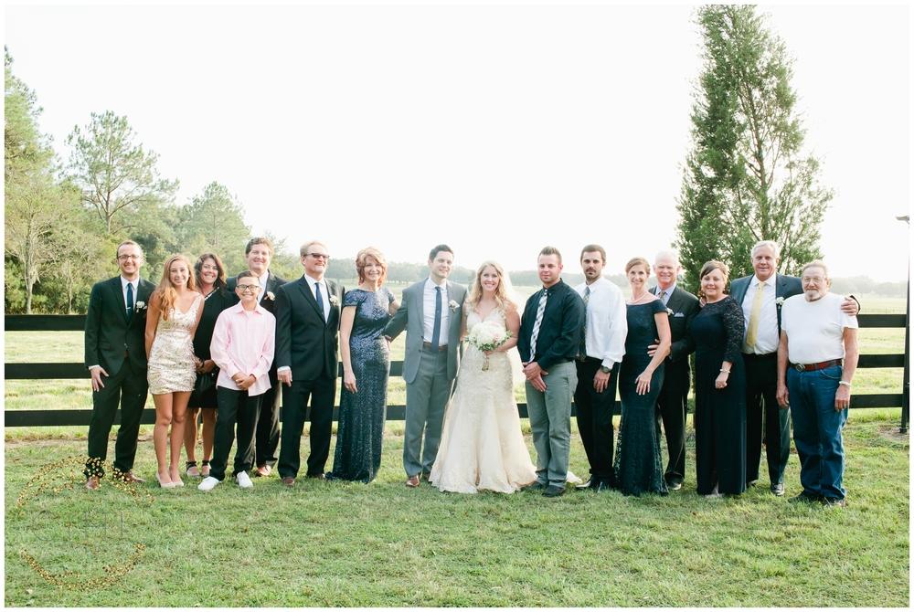 Barrington Hill Farm Tampa Florida December Wedding_0149.jpg