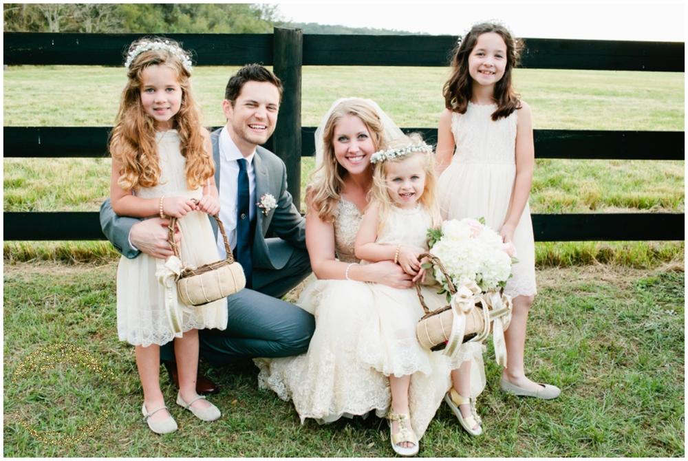 Barrington Hill Farm Tampa Florida December Wedding_0151.jpg