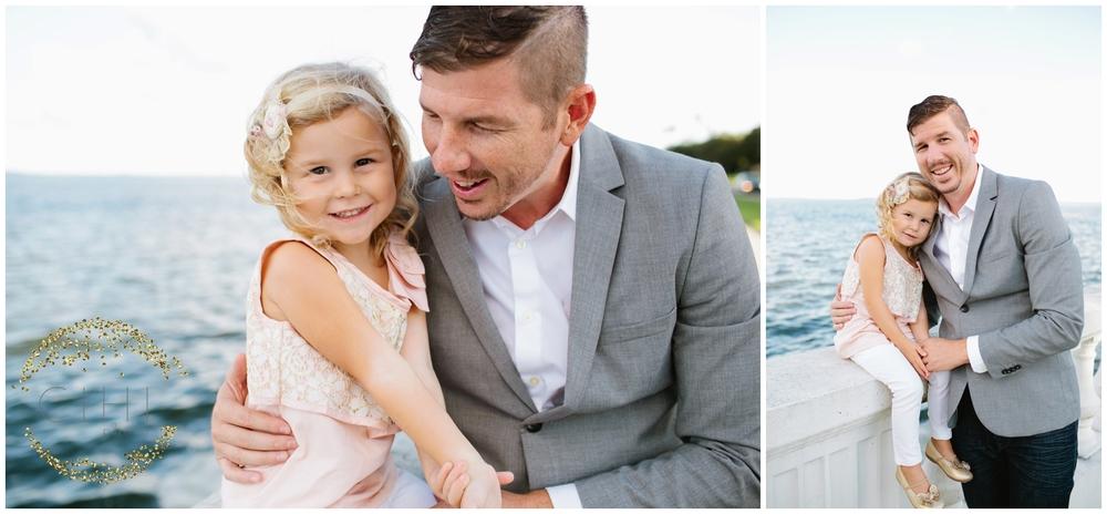 Bayshore Boulevard Ashlee Proffitt Neutral Family Portraits Tampa_0186.jpg