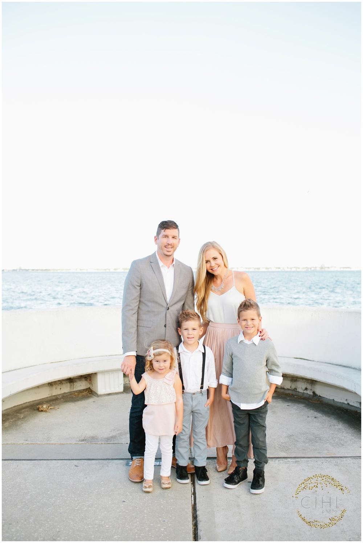 Bayshore Boulevard Ashlee Proffitt Neutral Family Portraits Tampa_0199.jpg