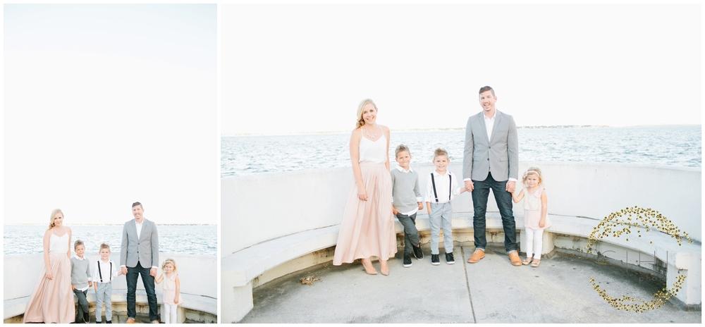 Bayshore Boulevard Ashlee Proffitt Neutral Family Portraits Tampa_0203.jpg