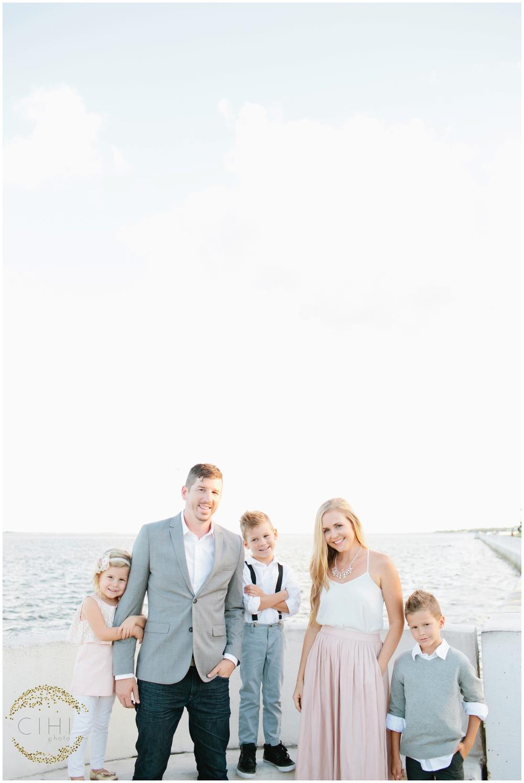 Bayshore Boulevard Ashlee Proffitt Neutral Family Portraits Tampa_0202.jpg