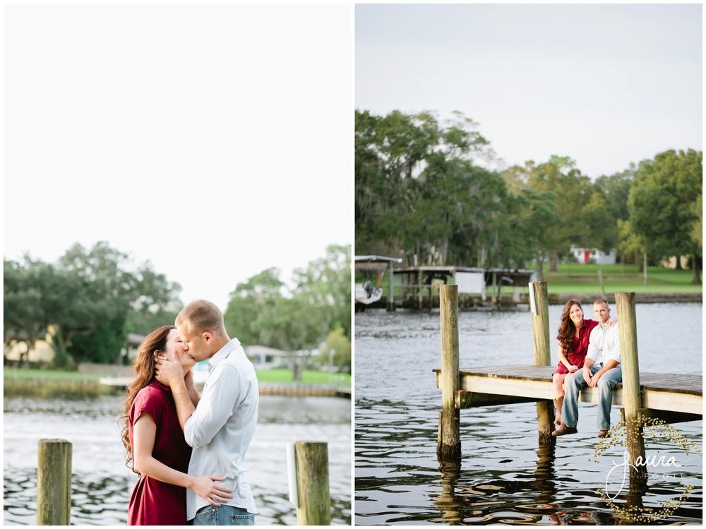 Rivercrest Park Tampa Florida Rustic Winter Engagement Session_0379.jpg