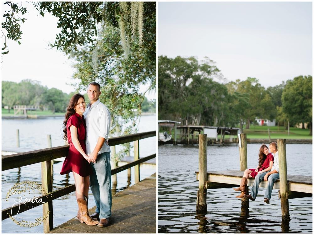 Rivercrest Park Tampa Florida Rustic Winter Engagement Session_0380.jpg