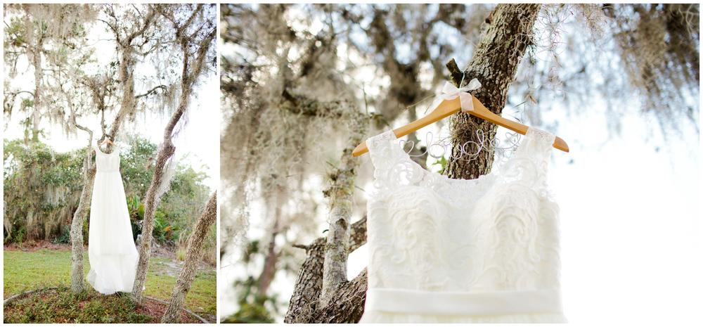 Sebring Florida Winter Navy and Blush Wedding Highlands Hammock (10 of 103).jpg