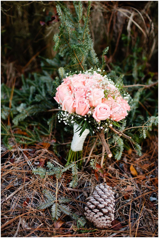 Sebring Florida Winter Navy and Blush Wedding Highlands Hammock (11 of 103).jpg