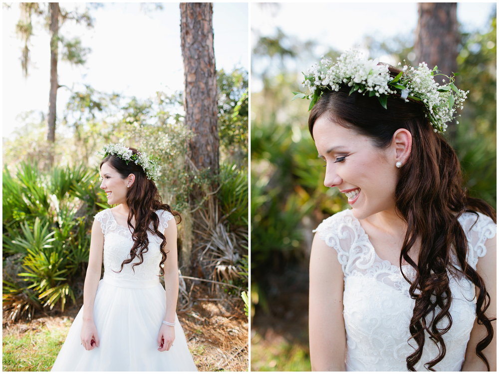 Sebring Florida Winter Navy and Blush Wedding Highlands Hammock (18 of 103).jpg