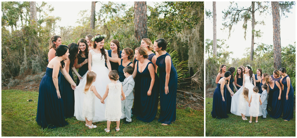 Sebring Florida Winter Navy and Blush Wedding Highlands Hammock (19 of 103).jpg