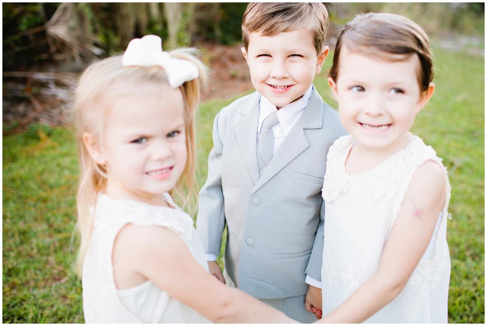 Sebring Florida Winter Navy and Blush Wedding Highlands Hammock (20 of 103).jpg