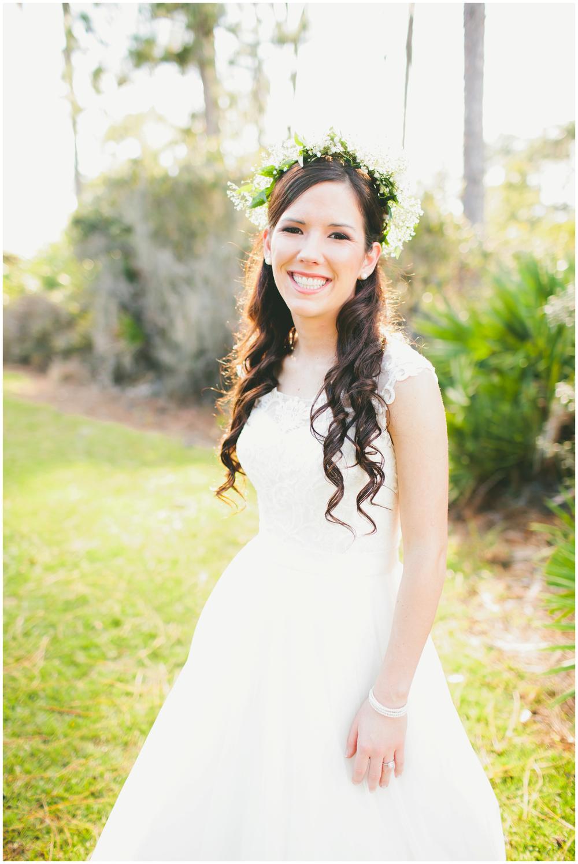 Sebring Florida Winter Navy and Blush Wedding Highlands Hammock (22 of 103).jpg