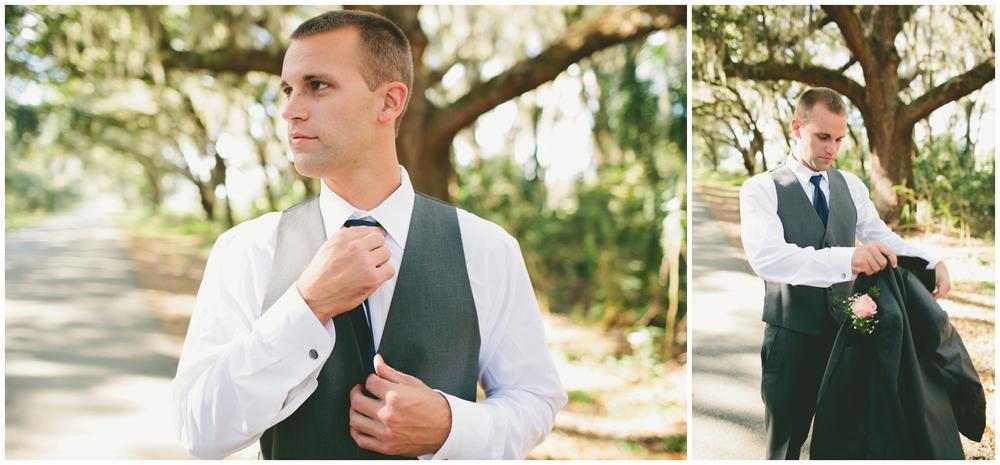 Sebring Florida Winter Navy and Blush Wedding Highlands Hammock (23 of 103).jpg