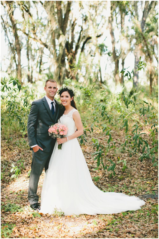 Sebring Florida Winter Navy and Blush Wedding Highlands Hammock (31 of 103).jpg