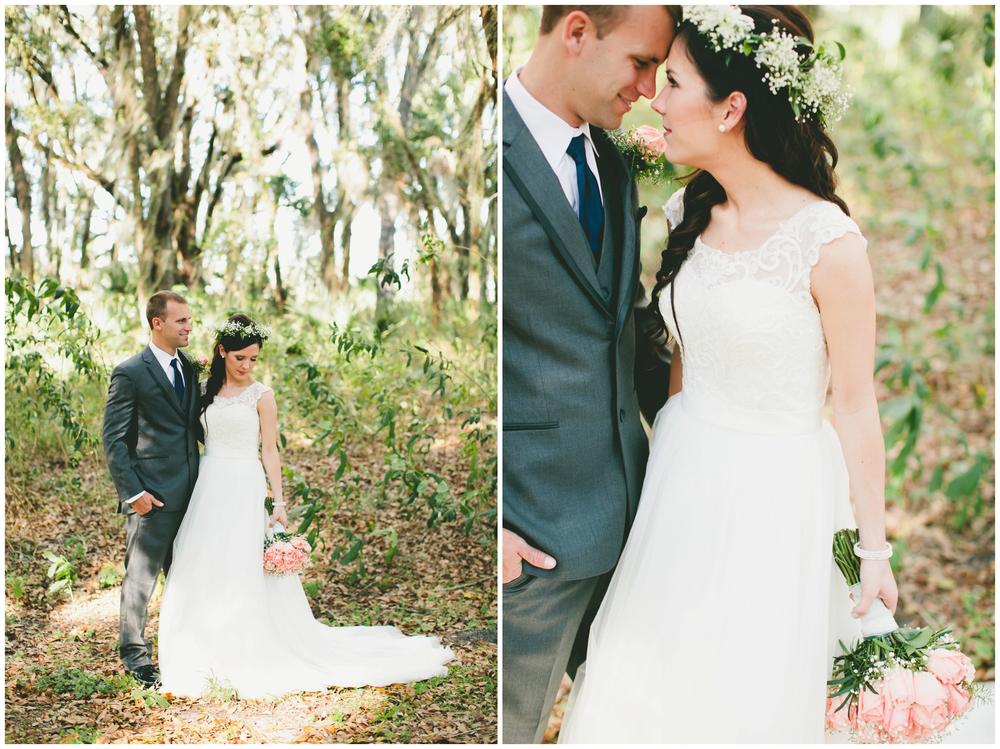 Sebring Florida Winter Navy and Blush Wedding Highlands Hammock (32 of 103).jpg