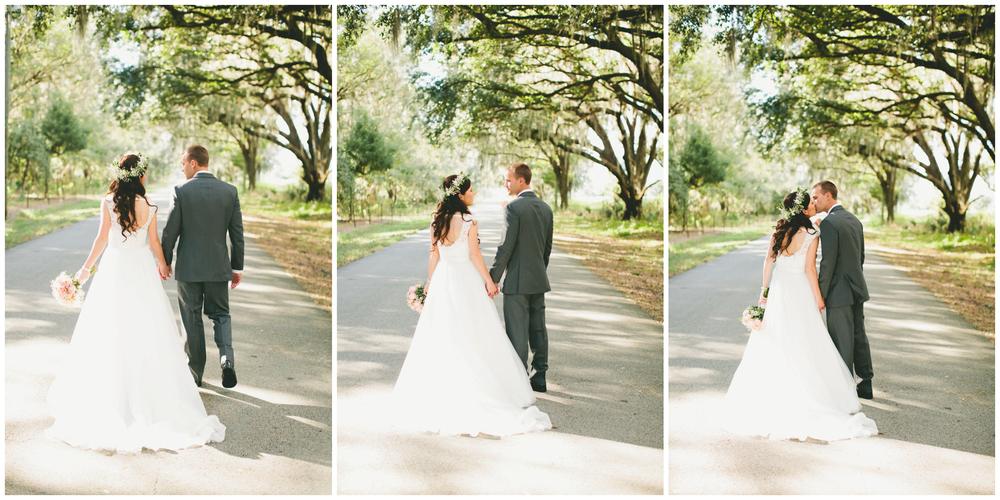 Sebring Florida Winter Navy and Blush Wedding Highlands Hammock (34 of 103).jpg