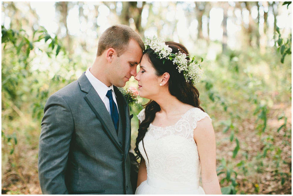 Sebring Florida Winter Navy and Blush Wedding Highlands Hammock (33 of 103).jpg