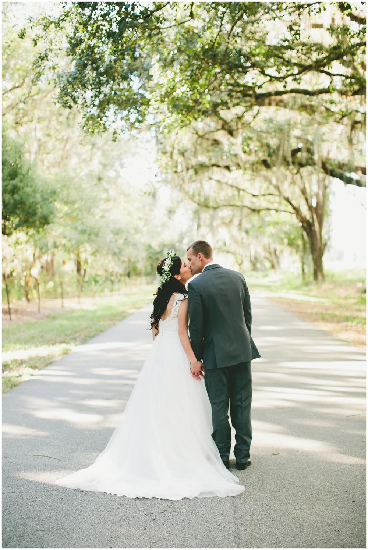 Sebring Florida Winter Navy and Blush Wedding Highlands Hammock (36 of 103).jpg