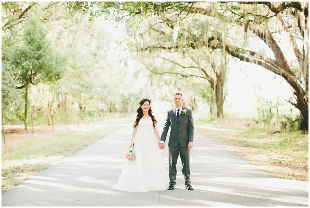 Sebring Florida Winter Navy and Blush Wedding Highlands Hammock (38 of 103).jpg