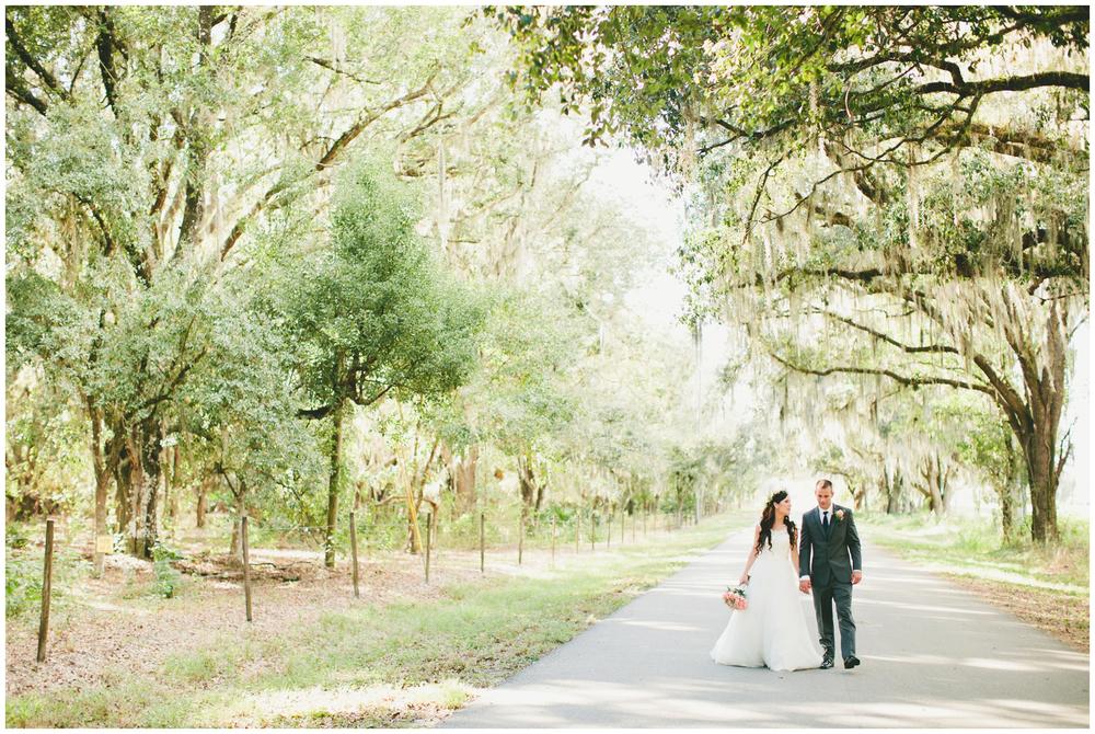 Sebring Florida Winter Navy and Blush Wedding Highlands Hammock (37 of 103).jpg