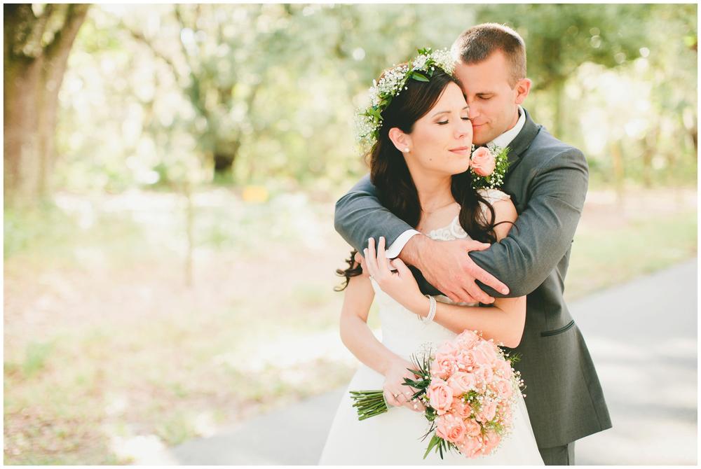 Sebring Florida Winter Navy and Blush Wedding Highlands Hammock (40 of 103).jpg