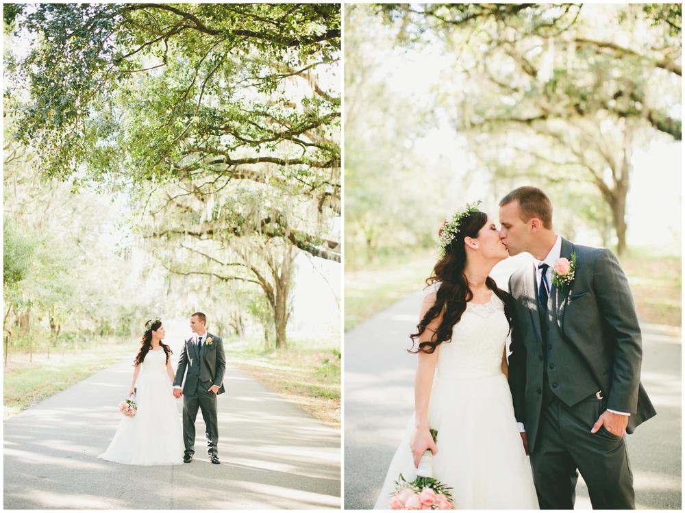 Sebring Florida Winter Navy and Blush Wedding Highlands Hammock (39 of 103).jpg