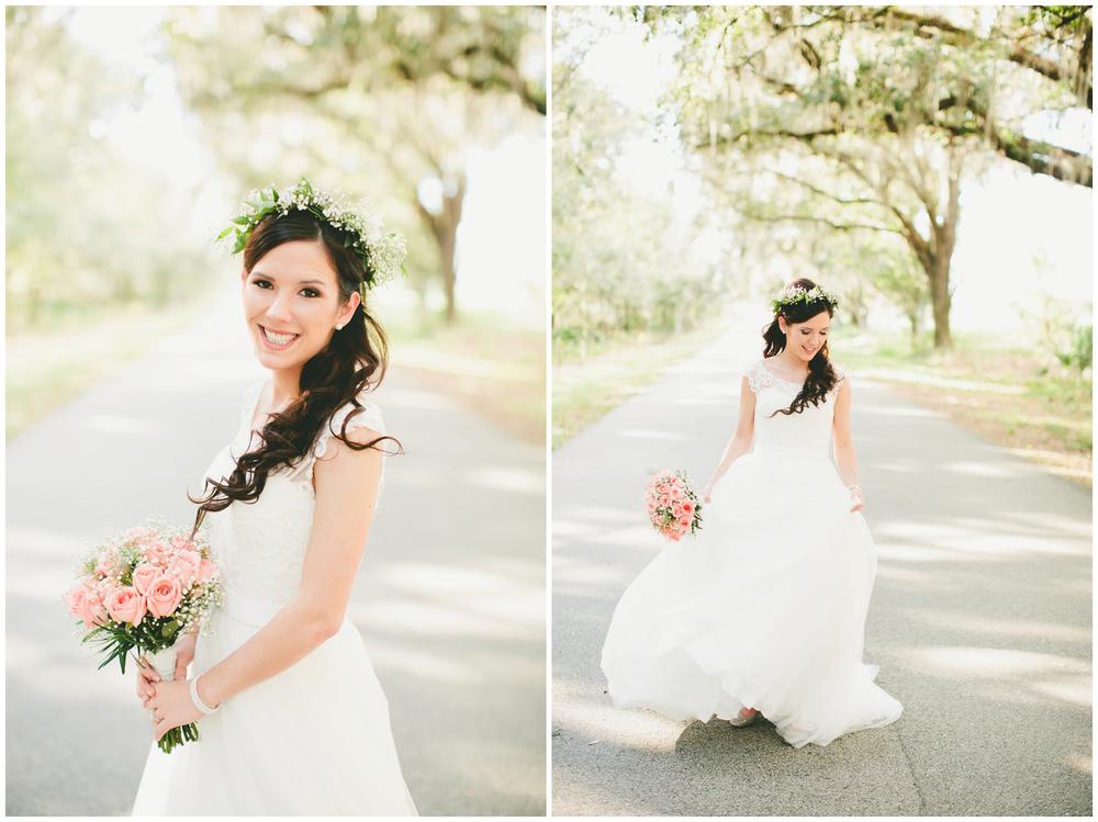Sebring Florida Winter Navy and Blush Wedding Highlands Hammock (42 of 103).jpg