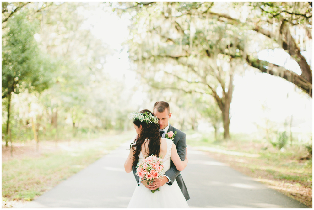 Sebring Florida Winter Navy and Blush Wedding Highlands Hammock (43 of 103).jpg