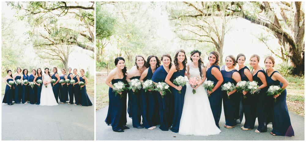 Sebring Florida Winter Navy and Blush Wedding Highlands Hammock (47 of 103).jpg
