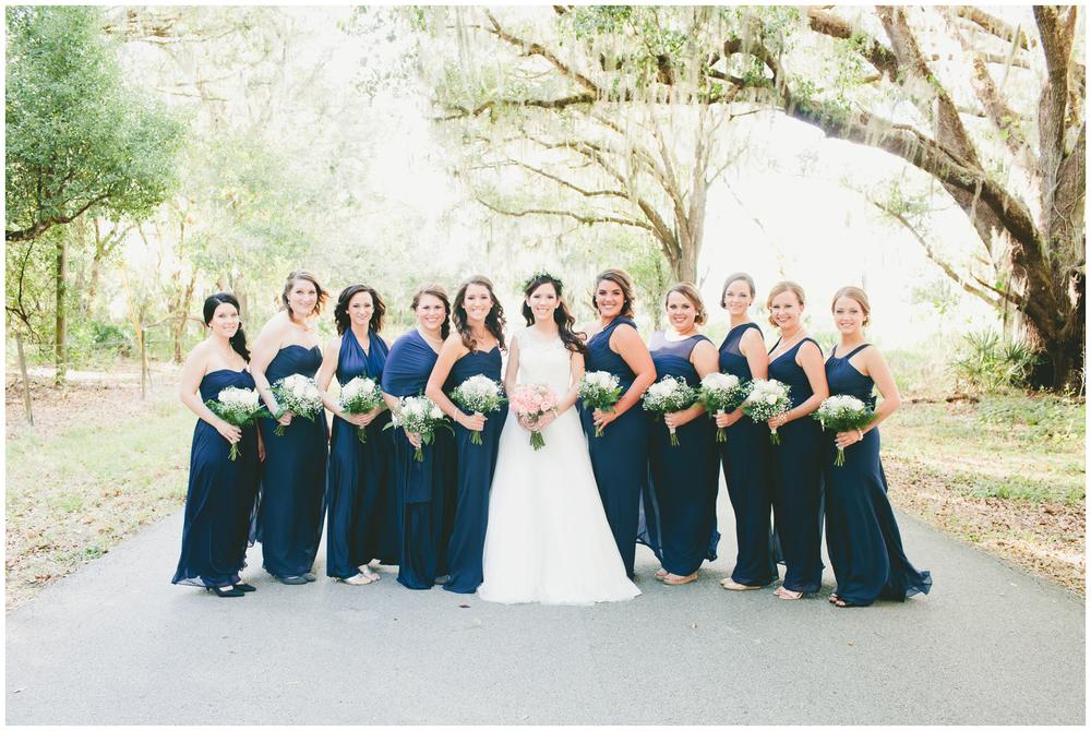Sebring Florida Winter Navy and Blush Wedding Highlands Hammock (46 of 103).jpg