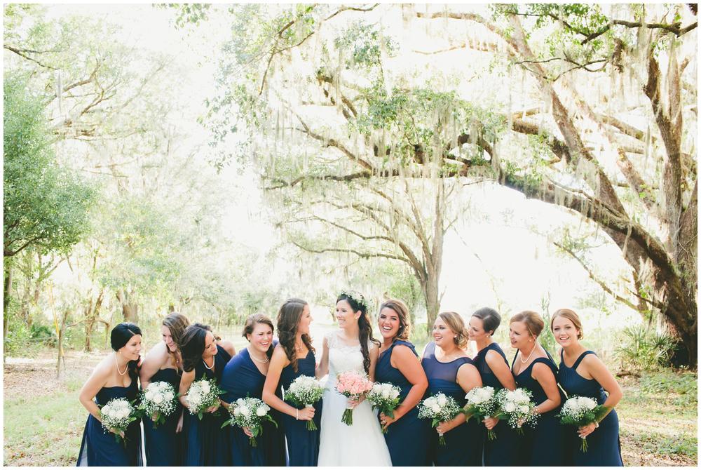 Sebring Florida Winter Navy and Blush Wedding Highlands Hammock (48 of 103).jpg