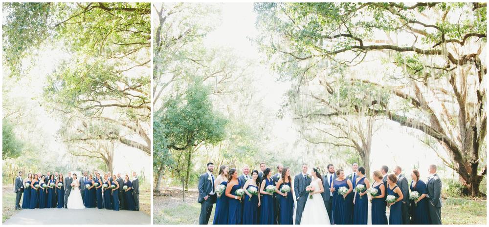 Sebring Florida Winter Navy and Blush Wedding Highlands Hammock (50 of 103).jpg