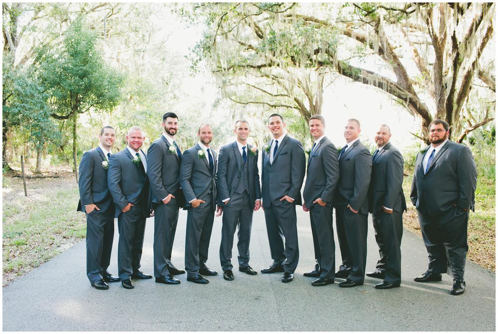 Sebring Florida Winter Navy and Blush Wedding Highlands Hammock (53 of 103).jpg