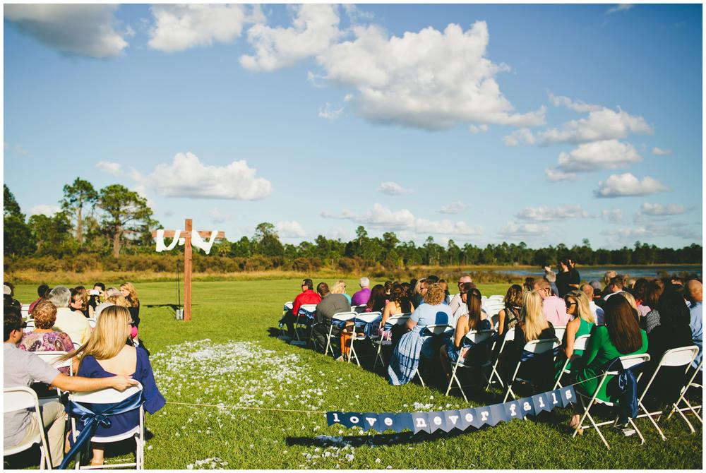 Sebring Florida Winter Navy and Blush Wedding Highlands Hammock (56 of 103).jpg