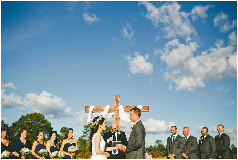 Sebring Florida Winter Navy and Blush Wedding Highlands Hammock (59 of 103).jpg