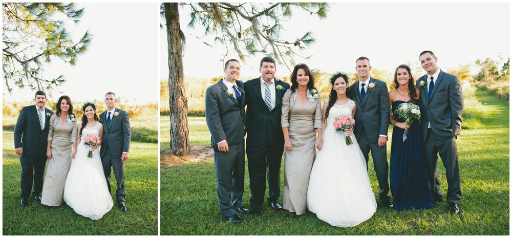 Sebring Florida Winter Navy and Blush Wedding Highlands Hammock (65 of 103).jpg