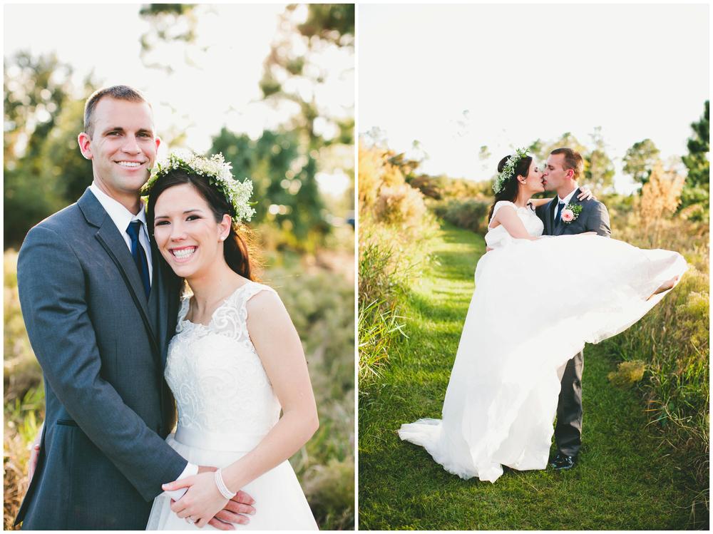 Sebring Florida Winter Navy and Blush Wedding Highlands Hammock (64 of 103).jpg