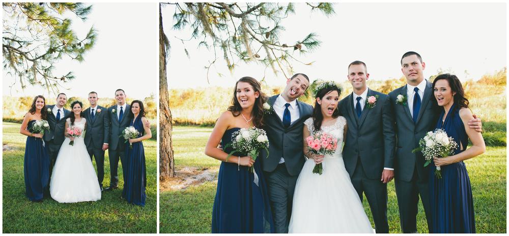Sebring Florida Winter Navy and Blush Wedding Highlands Hammock (66 of 103).jpg