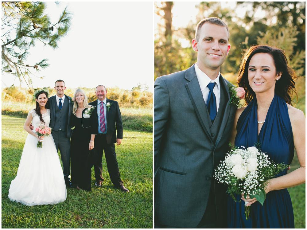 Sebring Florida Winter Navy and Blush Wedding Highlands Hammock (67 of 103).jpg