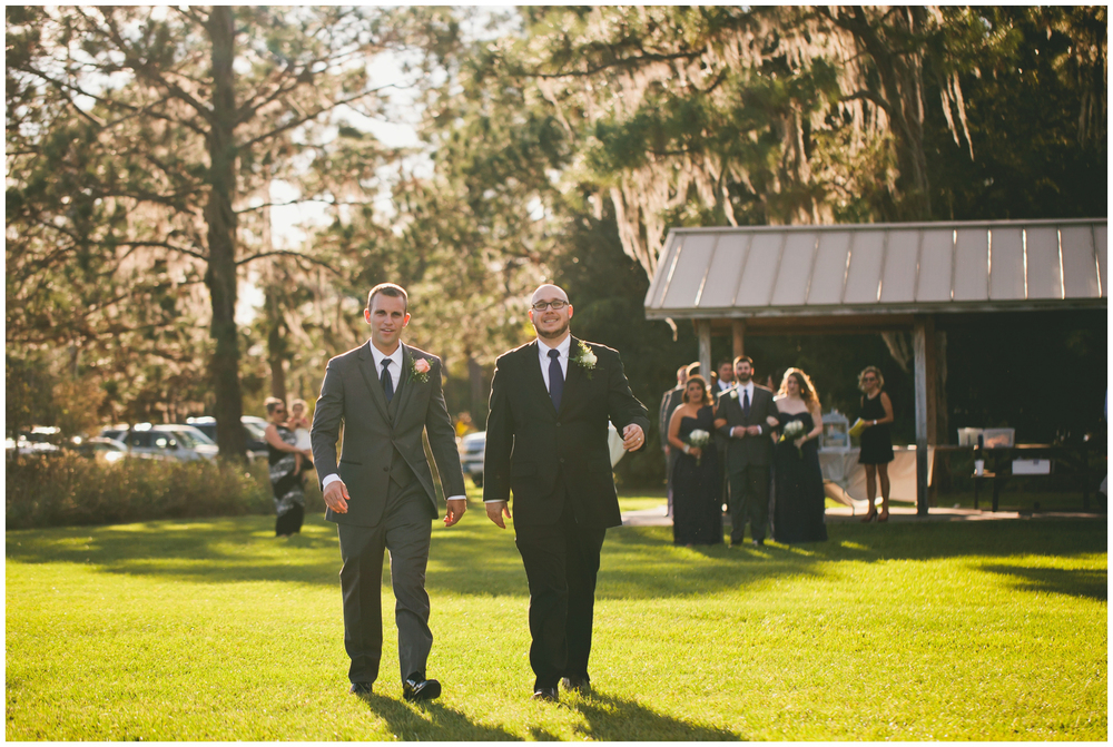 Sebring Florida Winter Navy and Blush Wedding Highlands Hammock (70 of 103).jpg