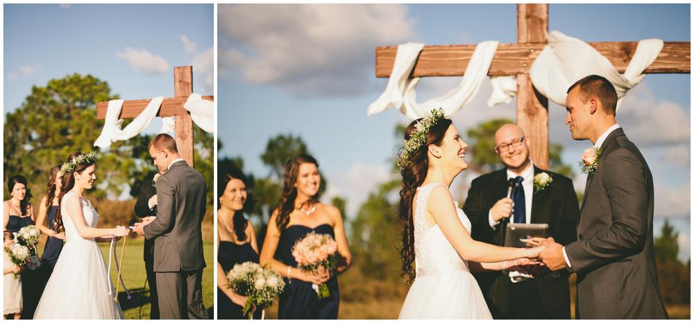 Sebring Florida Winter Navy and Blush Wedding Highlands Hammock (77 of 103).jpg