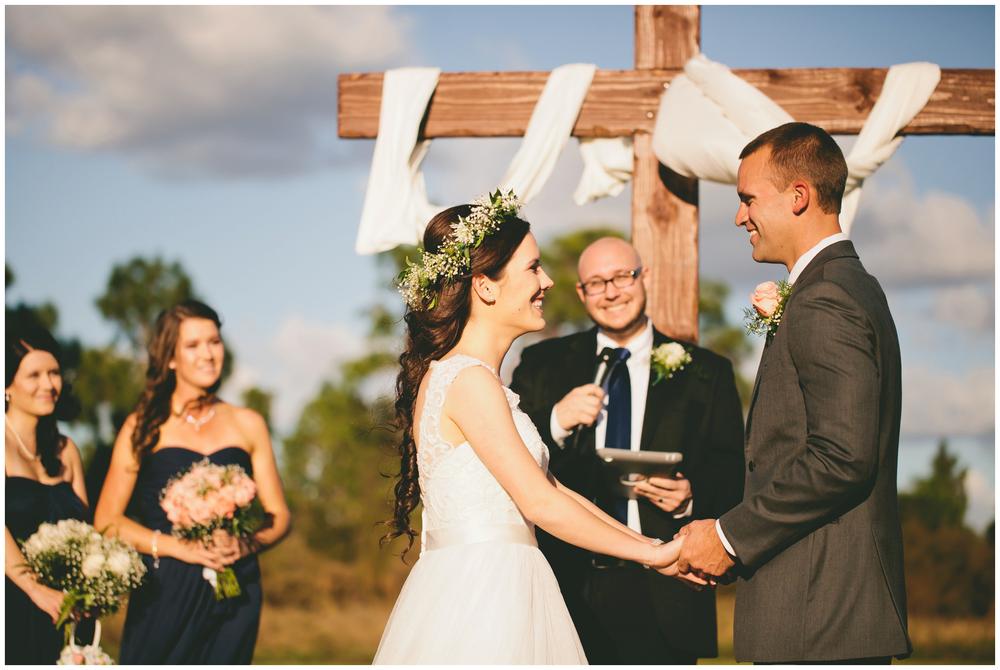 Sebring Florida Winter Navy and Blush Wedding Highlands Hammock (78 of 103).jpg